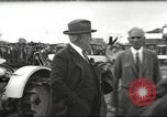 Image of Henry Ford Dearborn Michigan USA, 1925, second 1 stock footage video 65675066105