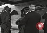 Image of Henry Ford Dearborn Michigan USA, 1925, second 11 stock footage video 65675066105