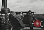 Image of commercial reliability tour Dearborn Michigan USA, 1925, second 2 stock footage video 65675066112