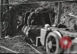 Image of mine car United States USA, 1925, second 5 stock footage video 65675066127