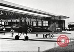 Image of aircraft commercial reliability tour United States USA, 1926, second 1 stock footage video 65675066131