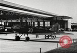 Image of aircraft commercial reliability tour United States USA, 1926, second 2 stock footage video 65675066131