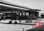 Image of aircraft commercial reliability tour United States USA, 1926, second 3 stock footage video 65675066131