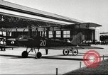 Image of aircraft commercial reliability tour United States USA, 1926, second 4 stock footage video 65675066131
