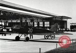 Image of aircraft commercial reliability tour United States USA, 1926, second 5 stock footage video 65675066131
