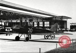Image of aircraft commercial reliability tour United States USA, 1926, second 6 stock footage video 65675066131