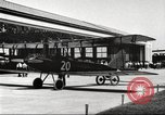 Image of aircraft commercial reliability tour United States USA, 1926, second 7 stock footage video 65675066131