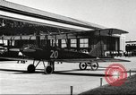 Image of aircraft commercial reliability tour United States USA, 1926, second 8 stock footage video 65675066131