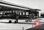 Image of aircraft commercial reliability tour United States USA, 1926, second 9 stock footage video 65675066131