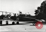 Image of aircraft commercial reliability tour United States USA, 1926, second 11 stock footage video 65675066131