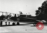 Image of aircraft commercial reliability tour United States USA, 1926, second 12 stock footage video 65675066131