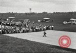 Image of commercial reliability tour United States USA, 1926, second 10 stock footage video 65675066134