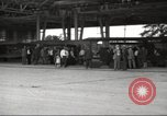 Image of commercial reliability tour United States USA, 1926, second 4 stock footage video 65675066138