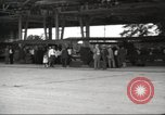 Image of commercial reliability tour United States USA, 1926, second 5 stock footage video 65675066138