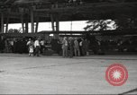 Image of commercial reliability tour United States USA, 1926, second 6 stock footage video 65675066138