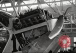 Image of Fairchild FC-1 aircraft United States USA, 1926, second 6 stock footage video 65675066139
