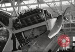 Image of Fairchild FC-1 aircraft United States USA, 1926, second 7 stock footage video 65675066139