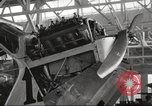 Image of Fairchild FC-1 aircraft United States USA, 1926, second 8 stock footage video 65675066139