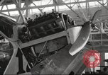 Image of Fairchild FC-1 aircraft United States USA, 1926, second 9 stock footage video 65675066139
