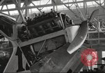 Image of Fairchild FC-1 aircraft United States USA, 1926, second 11 stock footage video 65675066139