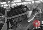 Image of Fairchild FC-1 aircraft United States USA, 1926, second 12 stock footage video 65675066139
