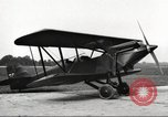 Image of commercial aircraft reliability tour Dearborn Michigan United States USA, 1926, second 7 stock footage video 65675066142