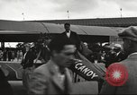Image of Ford Reliability Tour Dearborn Michigan USA, 1928, second 11 stock footage video 65675066157