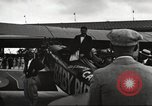 Image of Ford Reliability Tour Dearborn Michigan USA, 1928, second 12 stock footage video 65675066157