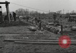 Image of building construction United States USA, 1929, second 4 stock footage video 65675066160
