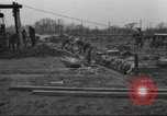 Image of building construction United States USA, 1929, second 6 stock footage video 65675066160