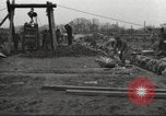 Image of building construction United States USA, 1929, second 11 stock footage video 65675066160