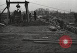 Image of building construction United States USA, 1929, second 12 stock footage video 65675066160