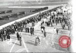 Image of Ford Airplane Reliability Tour Dearborn Michigan USA, 1930, second 1 stock footage video 65675066167