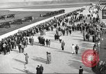 Image of Ford Airplane Reliability Tour Dearborn Michigan USA, 1930, second 4 stock footage video 65675066167