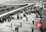Image of Ford Airplane Reliability Tour Dearborn Michigan USA, 1930, second 5 stock footage video 65675066167