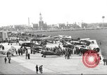 Image of Ford Airplane Reliability Tour Dearborn Michigan USA, 1930, second 9 stock footage video 65675066167