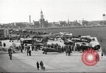 Image of Ford Airplane Reliability Tour Dearborn Michigan USA, 1930, second 12 stock footage video 65675066167