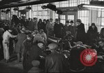 Image of Ford Rouge plant Dearborn Michigan USA, 1930, second 5 stock footage video 65675066172