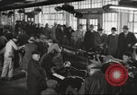 Image of Ford Rouge plant Dearborn Michigan USA, 1930, second 9 stock footage video 65675066172