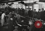 Image of Ford Rouge plant Dearborn Michigan USA, 1930, second 10 stock footage video 65675066172