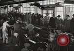 Image of Ford Rouge plant Dearborn Michigan USA, 1930, second 11 stock footage video 65675066172