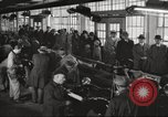 Image of Ford Rouge plant Dearborn Michigan USA, 1930, second 12 stock footage video 65675066172