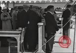 Image of State Fair United States USA, 1932, second 2 stock footage video 65675066174