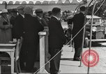 Image of State Fair United States USA, 1932, second 4 stock footage video 65675066174