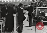 Image of State Fair United States USA, 1932, second 5 stock footage video 65675066174