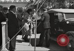 Image of State Fair United States USA, 1932, second 8 stock footage video 65675066174