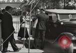 Image of State Fair United States USA, 1932, second 9 stock footage video 65675066174