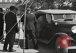 Image of State Fair United States USA, 1932, second 10 stock footage video 65675066174