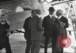 Image of Ford Airplane Reliability Tour Dearborn Michigan USA, 1926, second 3 stock footage video 65675066181
