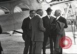 Image of Ford Airplane Reliability Tour Dearborn Michigan USA, 1926, second 6 stock footage video 65675066181